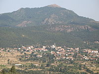 Mont Tamgout.jpg
