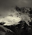 Montagne enneigée.jpg