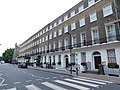Montague St, London (NE side) 7.jpg