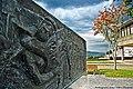 Montalegre - Portugal (15662288441).jpg