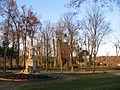Montbard - Parc Buffon.jpg