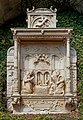 Monte Palace Tropical Garden - La Navité - Jean de Rouen 01.jpg