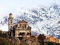 Montegrosso-Eglise St-Augustin-Montemaggiore.jpg