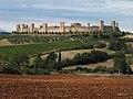 Monteriggioni z01.jpg