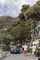 Monterosso S15.jpg