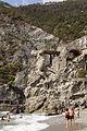Monterosso S20.jpg