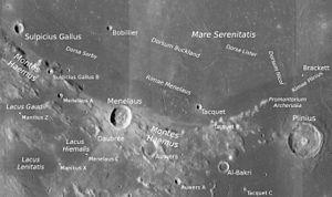Montes Haemus - LROC - WAC.JPG