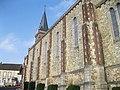 Monthelon-51-Eglise 3.JPG