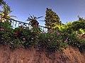Monti-Sion, 07001 Palma, Illes Balears, Spain - panoramio (4).jpg