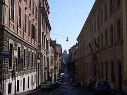 Monti - via Panisperna 1040339.JPG