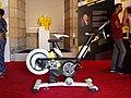 Montluçon-FR-03-100 ans maillot jaune-a2.jpg