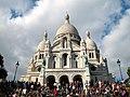 Montmartre Sacré-Coeur Basilica.jpg