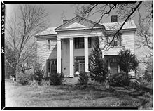 Pendleton South Carolina Wikipedia
