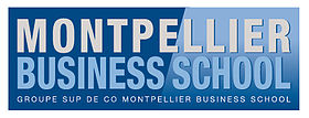 Image illustrative de l'article Montpellier Business School