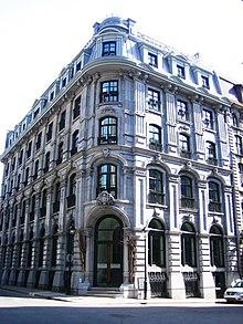 YMCA - Wikipedia