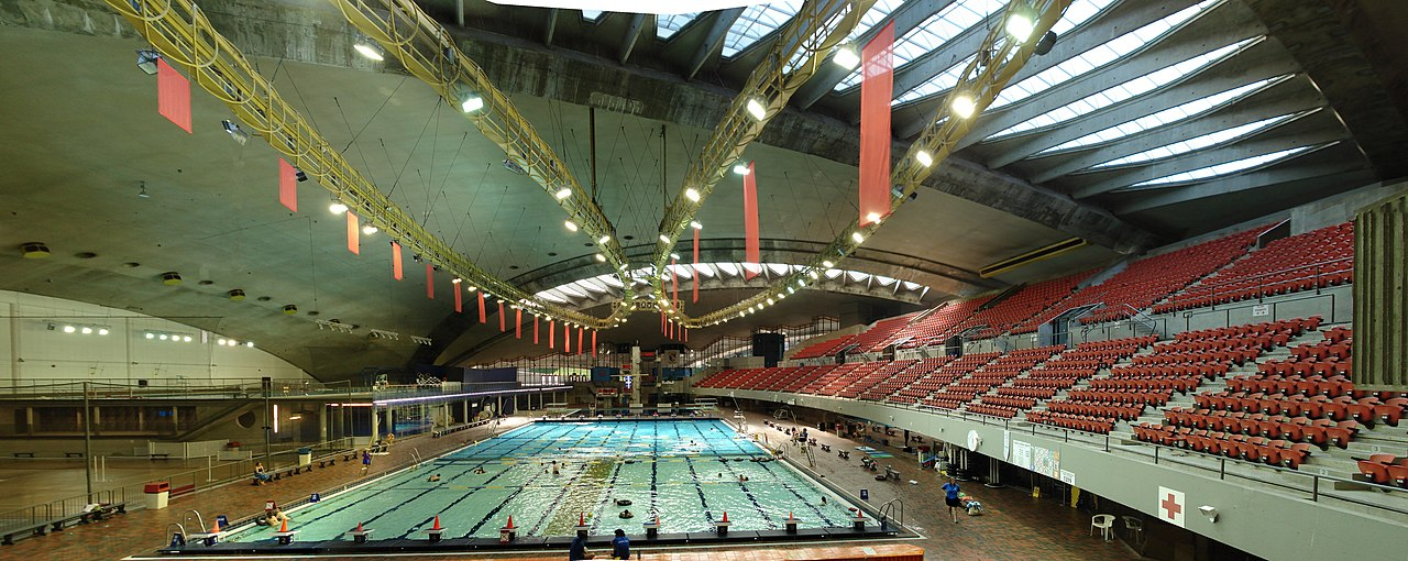 filemontreal olympic swimming pooljpg