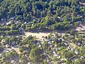 Montserrat station aerial photo, July 2016.JPG