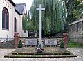 Monument aux Morts Rosport 01.jpg