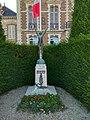 Monument aux morts de Chéroy - 7.jpg