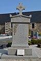 Monument aux morts des Loges-sur-Brécey.jpg