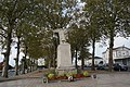 Monument aux morts gare 09786.JPG