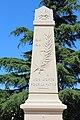 Monument morts Senozan 4.jpg