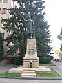Monument to Vasyl Karazin in Kharkiv.jpg