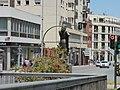 Monumento La Chati - P1230875.jpg