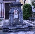 Monumento a Aguilar y Eslava.jpeg