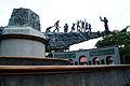 Monumento a Arnulfo Arias MadriD.jpg