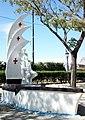 Monumento a los Hermanos Pinzón.jpg