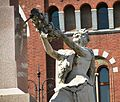 Monumento all'Unità d'Italia ad Asti 6.JPG