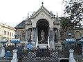 Monumentul Fecioara Maria - panoramio.jpg