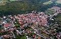 Monzingen - Ortskern - panoramio.jpg