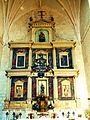 Monzon de Campos - Iglesia de El Salvador 01.jpg