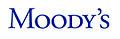 Moodys logo blue.jpg