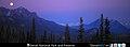 Moonrise (6791355651).jpg