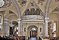 Moosburg Pfarrk Orgelempore.jpg