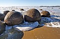 More Boulders (9) (8137771511).jpg