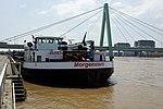 Morgenstern (ship, 1979) 002.JPG