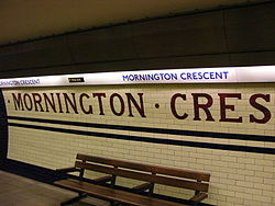 Mornington Crescent (18517682).jpg