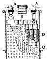 Morrison Storage Battery.jpg