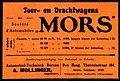 Mors-1909-08-05-mollinger.jpg