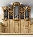 Morsbronn-les-Bains-Kirche Allerheiligen-28-Orgel-2019-gje.jpg