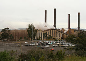 Morwell power station.jpg