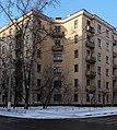 Moscow, Lesteva 14-20 02.jpg