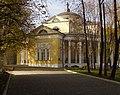 Moscow, Lyublino Palace 1.jpg