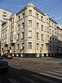 Moscow, Schepkina 62.jpg
