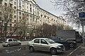 Moscow, Trofimova 35 (30742250760).jpg