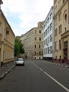 Справка о гастроскопии 4-й Щипковский переулок купить больничный лист в москве официально